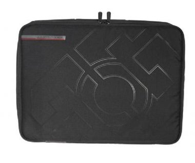 Golla METRO Laptop Sleeve Black 15