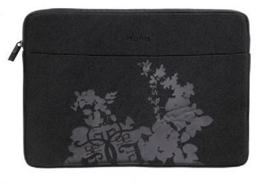 Golla DEAL Laptop Sleeve Black Line 15