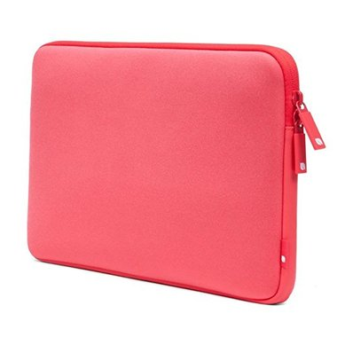 Incase Classic Sleeve voor Apple MacBook Pro (Retina) / Air 13,3