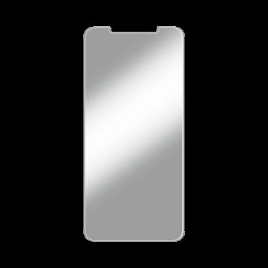 DISPLEX Real Glass (Transparant) voor Iphone X