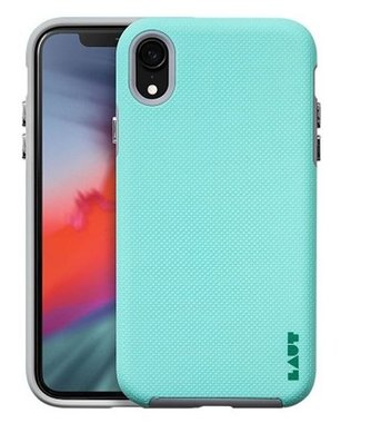 Laut Shield Mint iPhone Xr