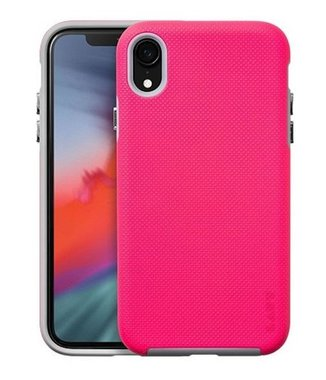 Laut Shield Pink iPhone Xr