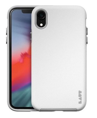 Laut Shield White iPhone Xr