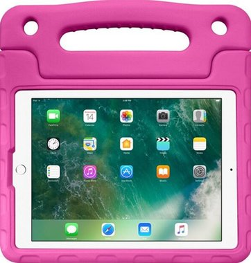 Laut Little Buddy iPad mini Pink