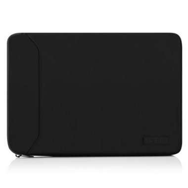 Incipio Asher Nylon Sleeve | Apple MacBook Pro 15