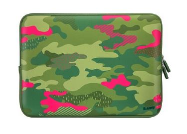 Laut Sleeve Macbook 13'' Pop Tropical