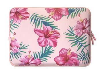 Laut Sleeve Macbook 13'' Pop Exotic