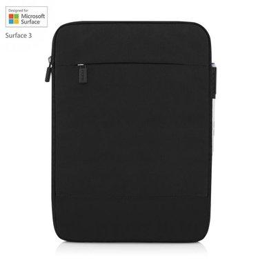 Incipio Asher verticale sleeve voor Microsoft Surface 3 (10