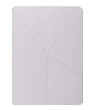 Ozaki O!Coat Simple smart case voor Apple iPad Air 2