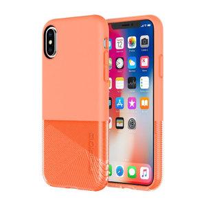 Incipio NGP Sport Case Apple iPhone X/Xs (koraal)