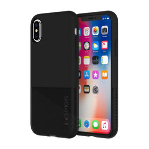 Incipio NGP Sport Case Apple iPhone X/Xs (zwart)