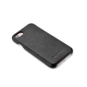 Manly iPhone X/Xs case