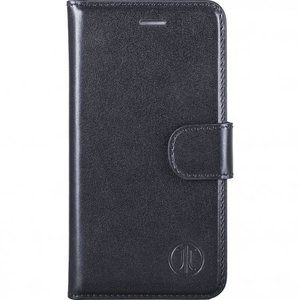 JT Berlin LeatherBook Kreuzberg voor Apple iPhone 7 Plus en 8 Plus