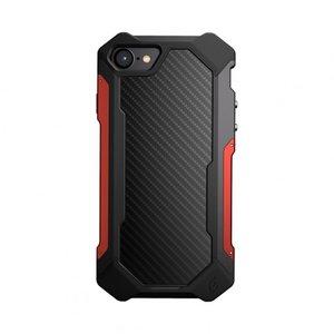 Element Case SECTOR (ROOD) voor iPhone 7 en 8