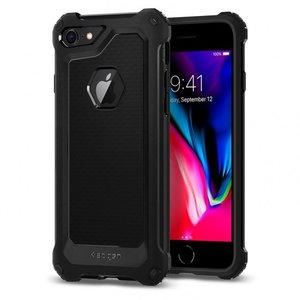 Spigen Rugged Armor extra voor de iPhone 7 / 8