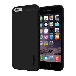 Incipio NGP Case Black voor iPhone 6 Plus / 6s Plus