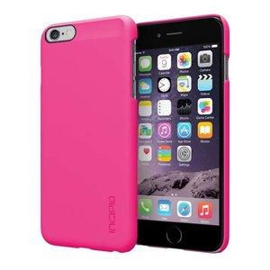 Incipio Feather Case Pink voor iPhone 6 Plus