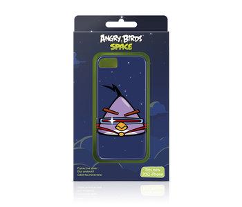 Gear4 Angry Birds Space Lazer Bird voor iPhone 5 / 5S / 5SE