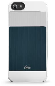 ARIPH5-BE1