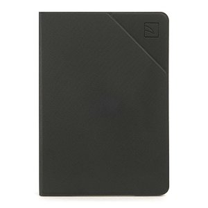 Tucano Angolo Case Black voor iPad Air 2