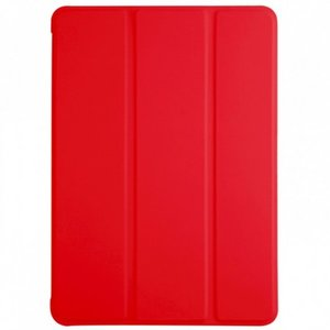 Skech Flipper Case Red voor Apple iPad Air 2