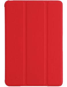 Skech Flipper voor de Apple iPad 3 - rood