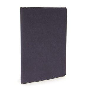 Tucano Ala Folio Case Purple voor iPad