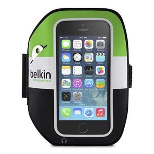 Belkin Pro Cycling Team Armband voor iPhone