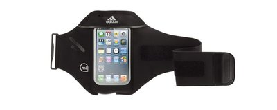 Griffin Adidas MiCoach Armband voor iPhone 5 / 5S / 5C / 5SE en iPod Touch 5