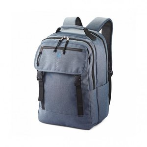 Speck Classic Rug Backpack (blauw)