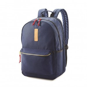 Speck Classic 3 Pointer Backpack (blauw)