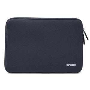 """Incase Classic Sleeve voor Apple MacBook 12"""" (Dolfijngrijs)"""