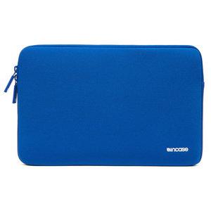 """Incase Classic Sleeve voor Apple MacBook 11"""" (blueberry)"""