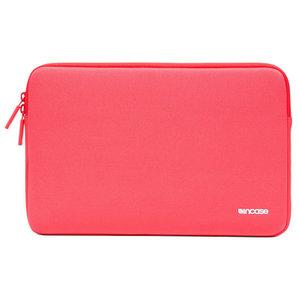 """Incase Classic Sleeve voor Apple MacBook 11"""" (pruim rood)"""