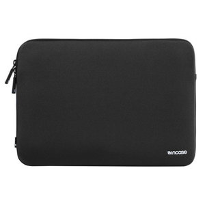 "Incase Classic Sleeve voor Apple MacBook 11"" (zwart)"