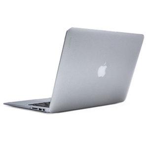 "Incase Hardshell Case voor Apple MacBook Air 11""  (transparant)"