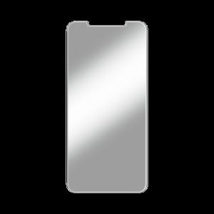 DISPLEX Real Glass (Transparant) voor Iphone 6, 6s 7 en 8