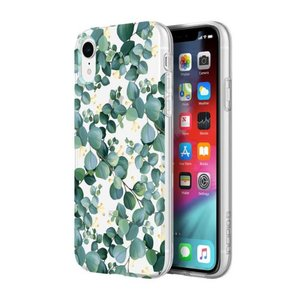 Incipio Design Series Classic Case Apple iPhone Xr (eucalyptus)