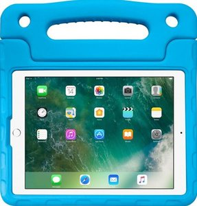 "Laut Little Buddy iPad 9.7"" Blue"