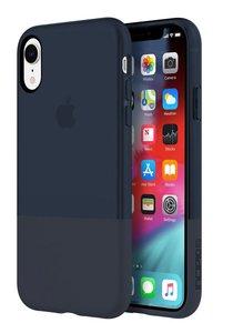 Incipio NGP Case blue voor iPhone Xr
