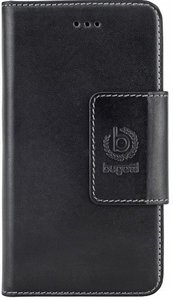 Bugatti BookCover Amsterdam voor de iPhone 6 Plus