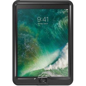 Otterbox LifeProof Nuud Apple iPad Pro 12.9 2e generatie Black (retourproduct)