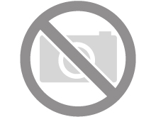 iDeal of Sweden Fashion Back Case Port Laurent Marble voor iPhone 11